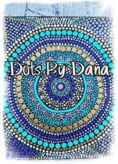 Dots By Dana
