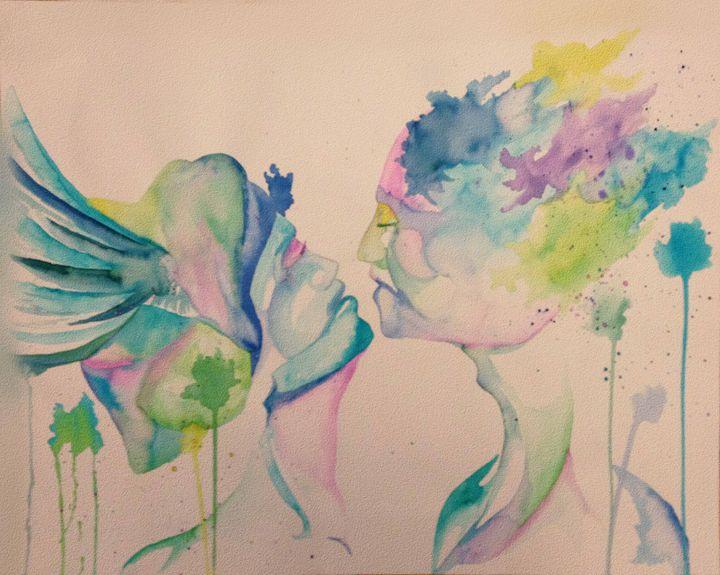 Last Breath - Tamara Neumann