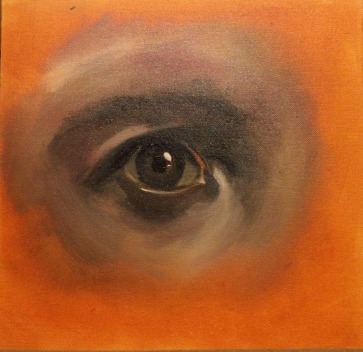 Window to Reality - Sitansh Mehta