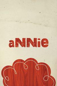 Annie - Megan Romo