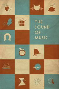 The Sound of Music - Megan Romo