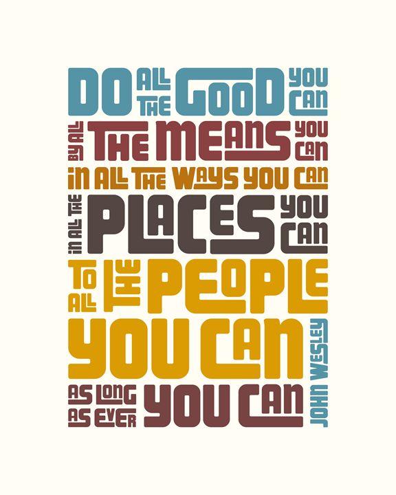 Do Good in Jewel Tones - Megan Romo