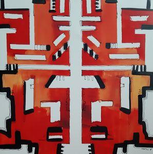 #abstrakt 1.2020