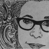 Creativity by Katy