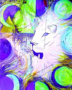 Transcendence through spacetime