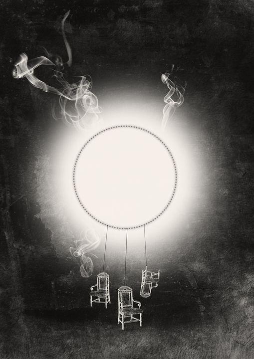 The Midnight Hour - Incendium Design