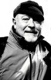 Jim Ballman