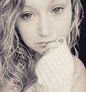 Samantha Jonza