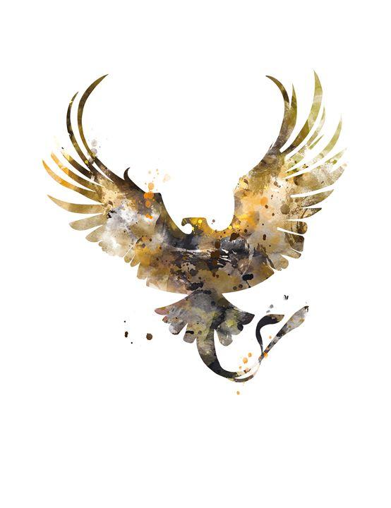Thunderbird - MonnPrint