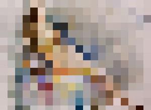 Julia 41,5x30 sm