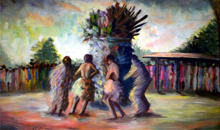 Season of Celebration - TREASURE FROM ABOVE