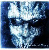 Artist Thorn