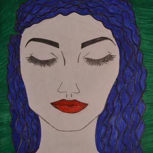 Romani Beauty