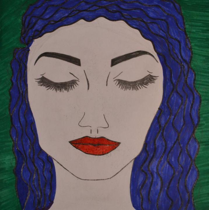 "Romani Beauty - M&A Art Studio ,,Afrodite"""