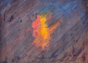 Mixture of Colors Volume5