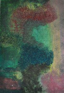 Mixture of Colors Volume4