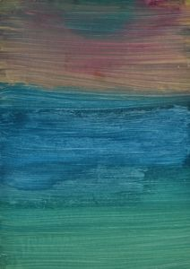 Mixture of Colors Volume3
