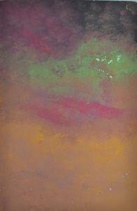Mixture of Colors Volume2