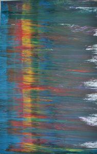 Mixture of Colors Volume1