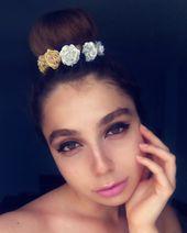 Vessy Dobreva