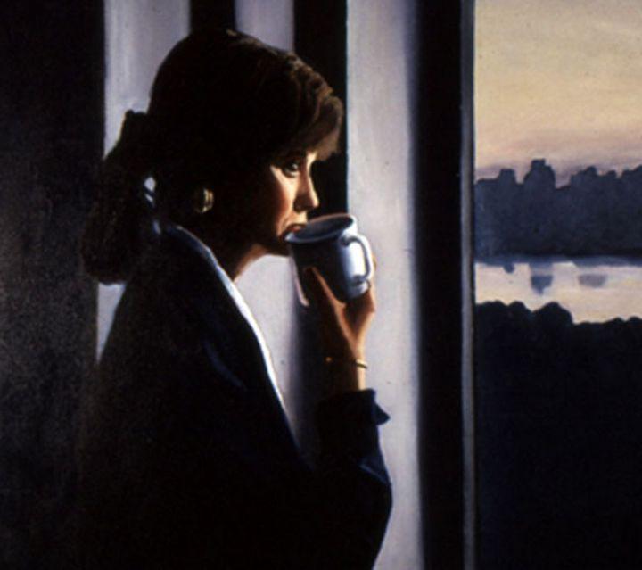 Jane - Philip Foss