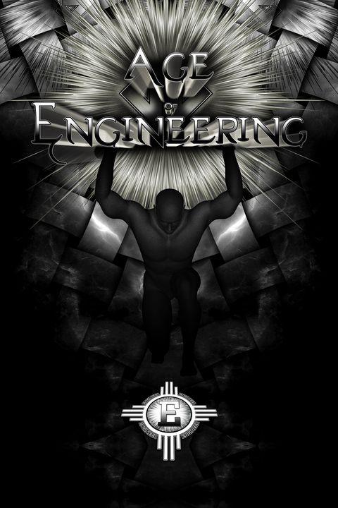 Age Of Engineering - Xzendor7