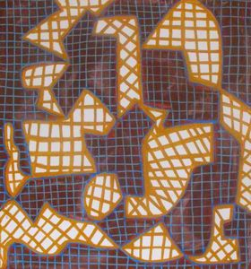 Grid Abstraction, 2000