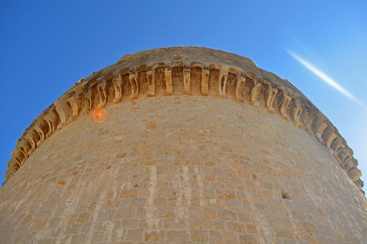 Croatia / Dubrovnik - The Keep - Wanderlust