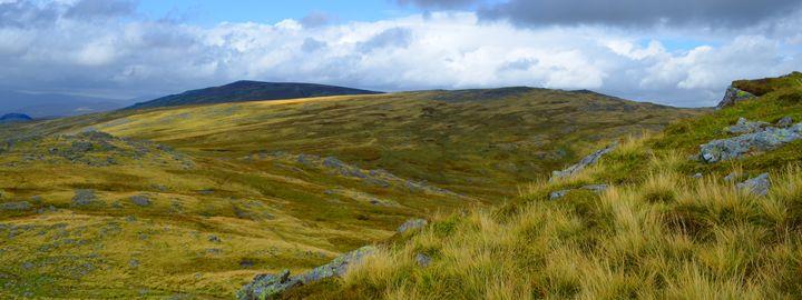 England / Cumbria - Northern Lands - Wanderlust