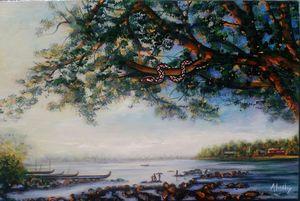 L'arbre Amer