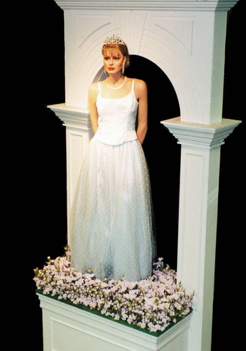 Mannequin 1999 06 of 06 - Robert Shane Koralesky