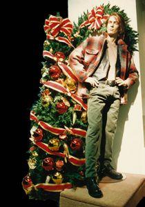 Mannequin 1994 04 of 06