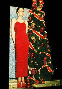 Mannequin 1999 03 of 06