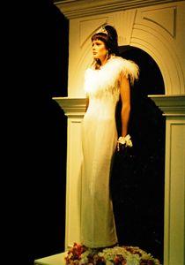 Mannequin 1999 01 of 06