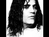 Robert Shane Koralesky
