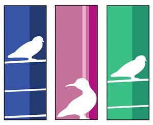 Birds View - Josh Emanuel