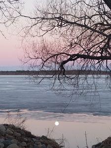 Bemidji Sunset