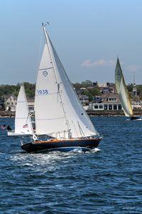 Newport Rhode Island - tom prendergast fine art images
