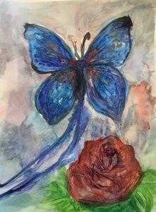 Flutter colors
