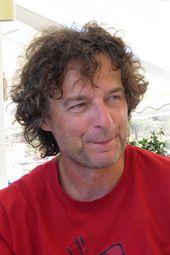 Peter Cerny