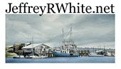 Jeffrey R. White Fine Art