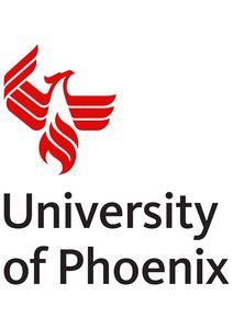 FRAME UNIVERSITY OF PHOENIX