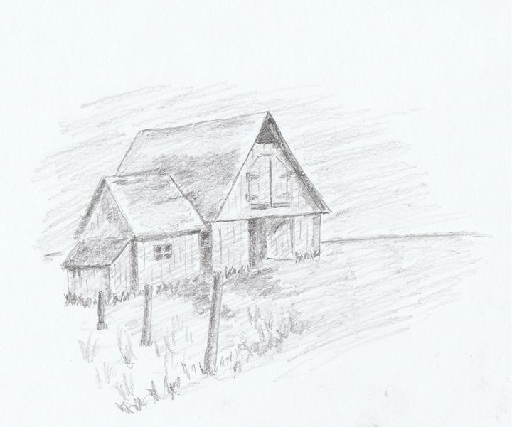 A Little Bit Of Country - Ernie Westfall