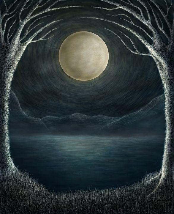 Moonlight - Gallery