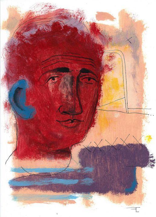 Focus - Flavien Couche (Art-Attractif)