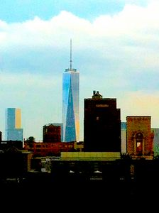 Freedom Tower 72b