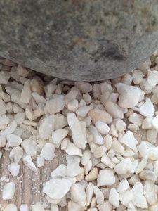 Pebbles&stones