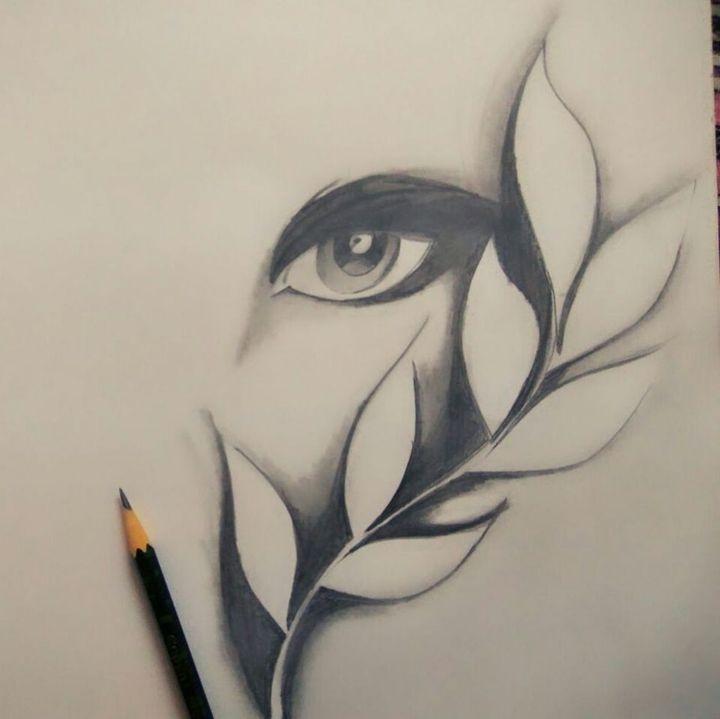 Nature's eye - Astonish Solution
