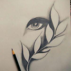 Nature's eye