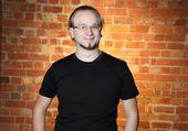 Alex Chernov